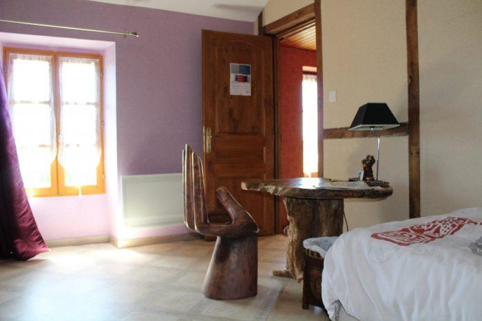 Maison  Creuse (23) 19 pièces 211 m²