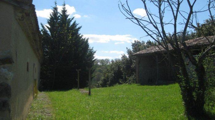 10 pièces 280 m² Maison CASTELNAU-BARBARENS