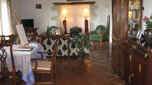 Maison 280 m² 10 pièces CASTELNAU-BARBARENS