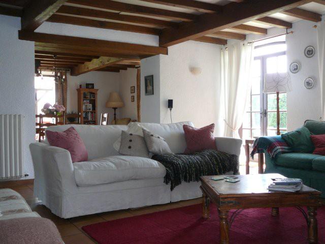 244 m² 6 pièces Maison