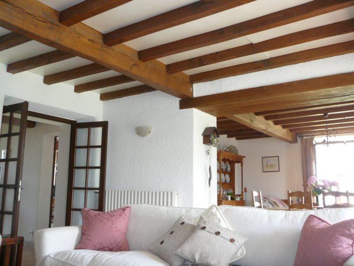 6 pièces Maison 244 m²