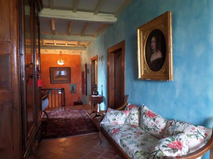 Maison   7 pièces 319 m²