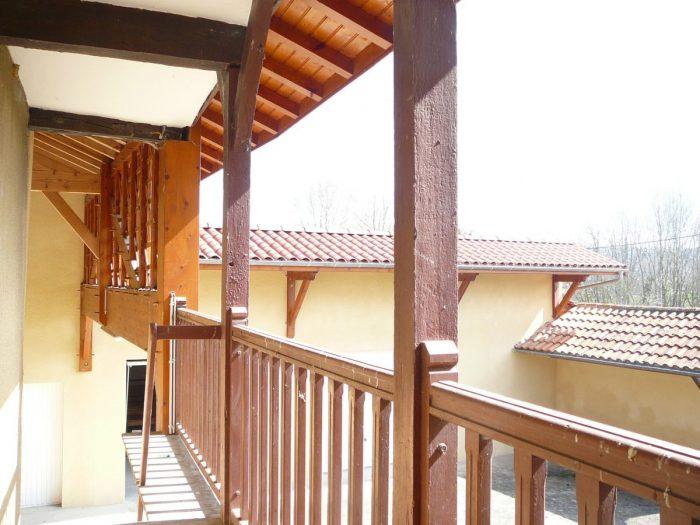 Maison 200 m² Trie-sur-Baïse Trie sur Baise 7 pièces