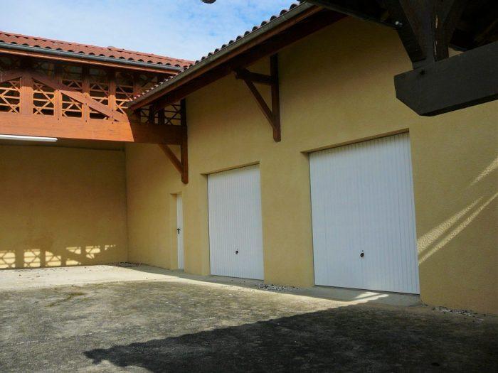 7 pièces 200 m² Maison  Trie-sur-Baïse Trie sur Baise