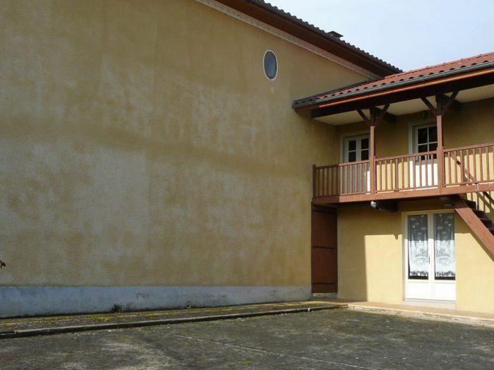 200 m² Maison 7 pièces Trie-sur-Baïse Trie sur Baise