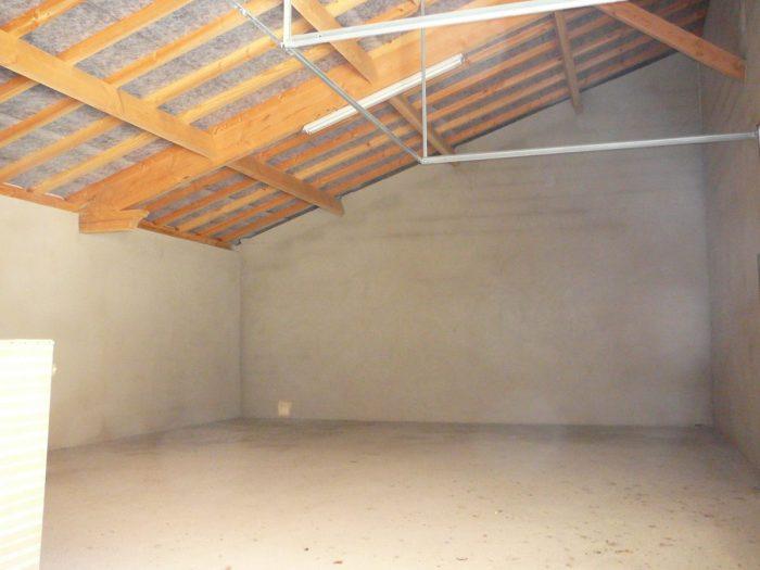 Trie-sur-Baïse Trie sur Baise 7 pièces 200 m² Maison