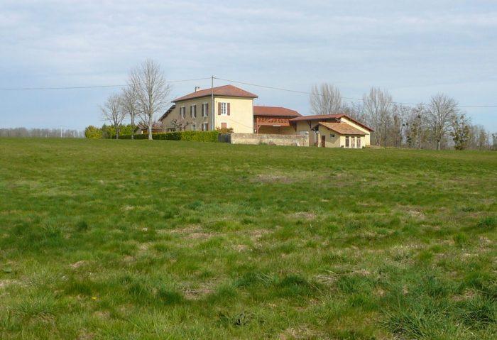 Trie-sur-Baïse Trie sur Baise 200 m²  7 pièces Maison