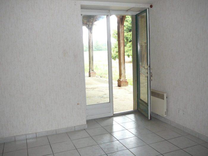127 m² Maison 6 pièces
