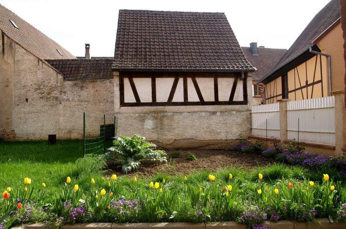 6 pièces  Maison 180 m²