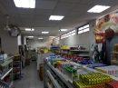 Fonds de commerce  Papeete Papeete 400 m²  pièces