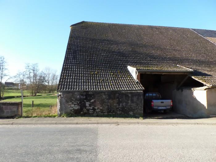 Vente maison 67 bas rhin achat villa bas rhin - Leboncoin bas rhin immobilier ...