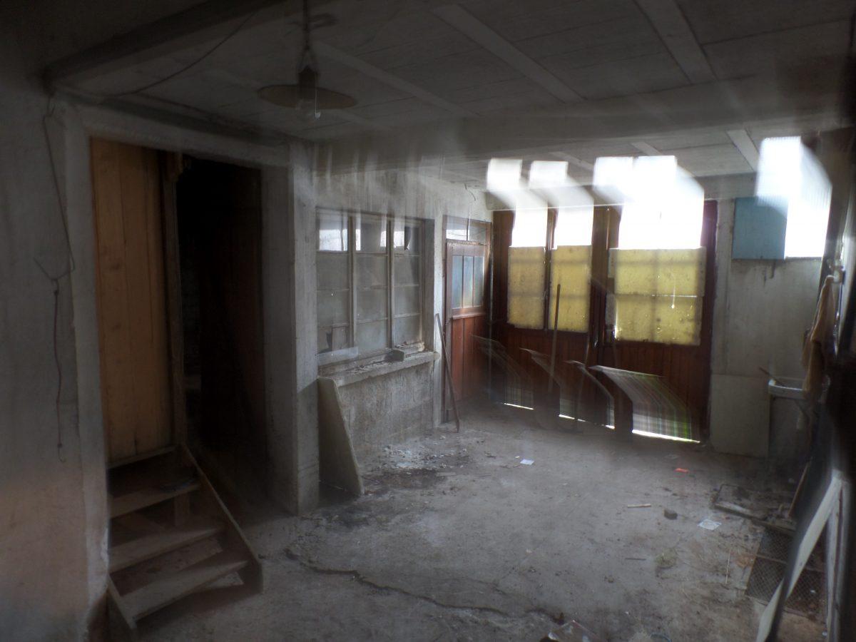Grande maison avec atelier mackwiller tom immobilier for Vente maison avec atelier