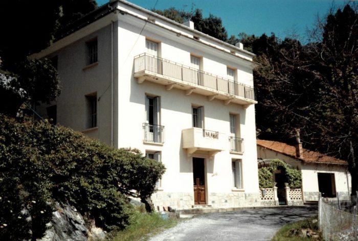 Vente Appartement 4 chambres - 6 pièces - 174 m² à Farinole (20253)