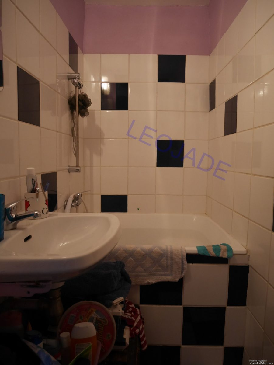 Special investisseur appartement t1/t2 loue loyer 525€ marseille ...