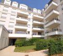 Appartement  Nogent-sur-Marne  40 m² 2 pièces