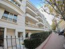 Appartement  Levallois-Perret  53 m² 2 pièces