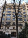 1 pièces Appartement Paris  23 m²