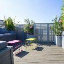 86 m² Paris Paris 3ème 3 pièces Appartement