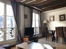3 pièces Paris   65 m² Appartement