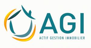 Agence immobilière ACTIF GESTION IMMOBILIER Meaux