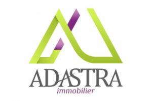 Agence immobilière ADASTRA IMMOBILIER Bergholtz