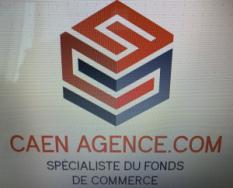 Agence immobilière Agence.com Ouistreham