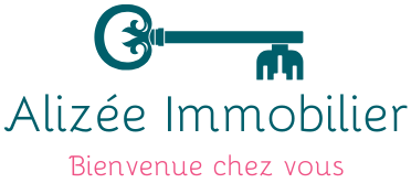 Agence immobilière Alizée Immobilier