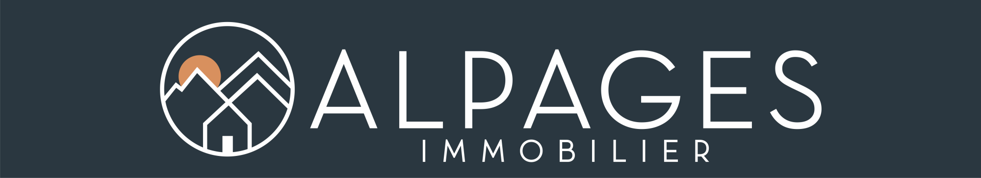 Agence immobilière ALPAGES IMMOBILIER Vars