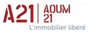 Agence immobilière AOUM 21 Colombes