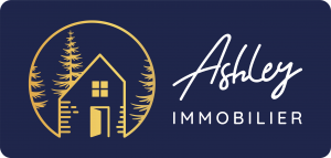 Agence immobilière Ashley Immobilier Neuvic