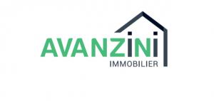 Agence immobilière AVANZINI Immobilier SAINT GERMIAN SUR MORIN