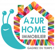 Real estate company AZUR HOME IMMOBILIER LES ISSAMBRES