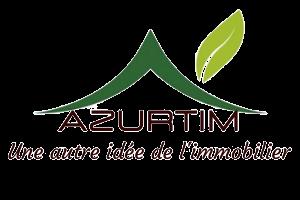 Agence immobilière AZURTIM Lorgues