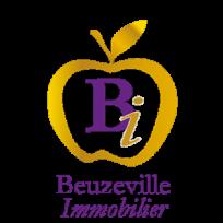Agence immobilière Beuzeville Immobilier Beuzeville