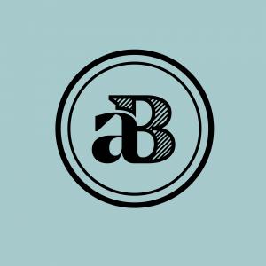Agence immobilière Alexandre Blanc Montpellier