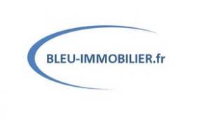 Agence immobilière BLEU-IMMOBILIER.fr Le Relecq-Kerhuon