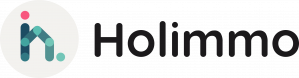 Agence immobilière Holimmo Vannes