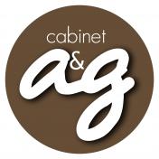 Agence immobilière CABINET A&G Loudeac
