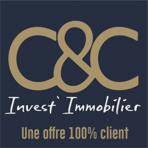 Agence immobilière C&C Invest Immobilier Narbonne