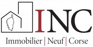 Agence immobilière Immobilier Neuf en Corse Bastia