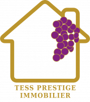 Real estate company TESS Prestige Immobilier Bordeaux