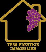 Real estate company TESS Prestige Immobilier Bordeaux