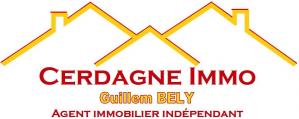Agence immobilière Cerdagne Immo Saillagouse