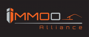Real estate company IIMMOO Alliance Antibes