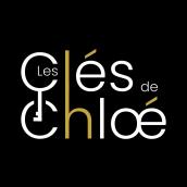 Agence immobilière LES CLES DE CHLOE Saint-Beauzire