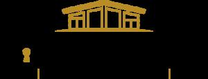 Agence immobilière Côté Vendeur Gratentour
