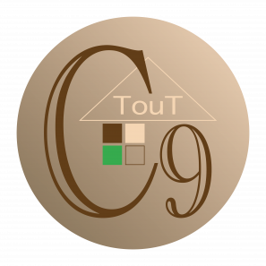 Agence immobilière C TOUTNEUF.com Saint-Raphaël