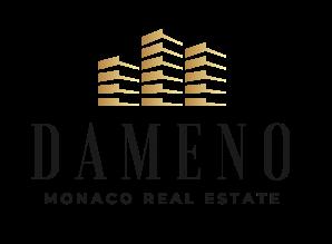 Agence immobilière Dameno Monaco Real Estate Monaco