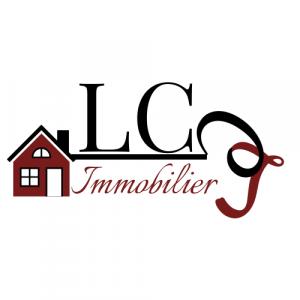 Agence immobilière LC IMMOBILIER Guérigny
