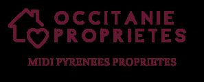 Real estate company Midi Pyrénées Propriétés ARTIGAT